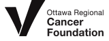 Ottawa Cancer Foundation
